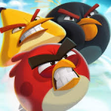 Angry Birds 2 MOD APK 2.43.1 Download (Infinite Gems/Energy) for Android