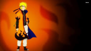 naruto wallpapers hd for iphone 77