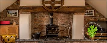 wooden beams old wooden mantle beams