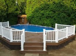 32 Best Brothers 3 Pools Ground Semi Inground Inground Pools Inground Pool Surround Ideas 1 Tdf Blog