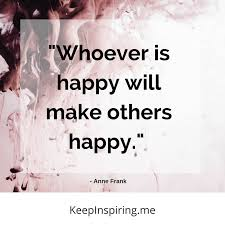 feel good quotes about happiness charles milander
