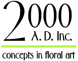 atlanta florist flower delivery by