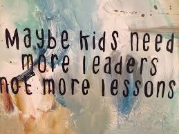 be kids need more thinkorange youth ministry kids