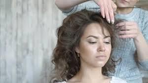 makeup and hair works saubhaya makeup