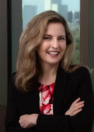 BOW LLP - Denise Lastnick Miller
