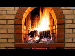 chimney cap service bergen county