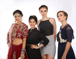 beauty makeup artist courses in india