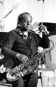 Eddie Harris | Jazz music, Jazz players, Jazz artists
