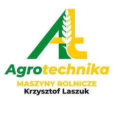Agrotechnika - Strona główna | Facebook