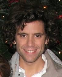 Mika discography - Wikipedia