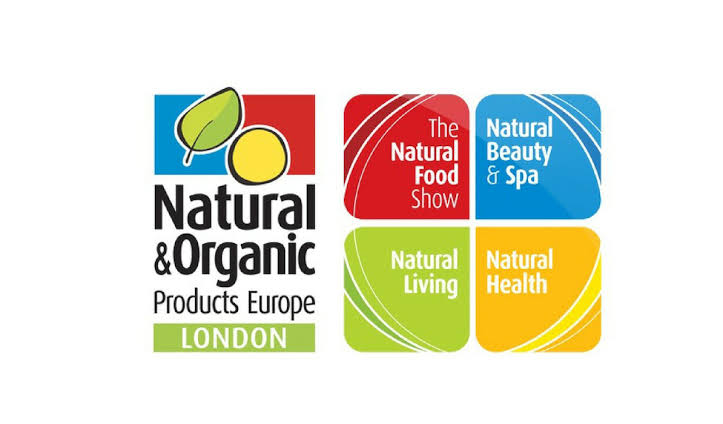 Image result for Natural food and organic London""