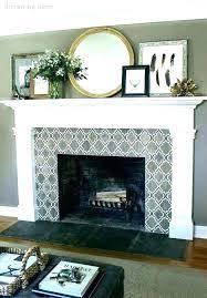 fireplace design ideas df nippon info