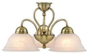 light kits for ceiling fan