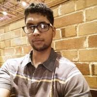 Top 9 Srinivasan profiles at Aon-hewitt   LinkedIn