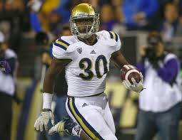 Here's how Myles Jack, former Bellevue and UCLA star, got himself ...