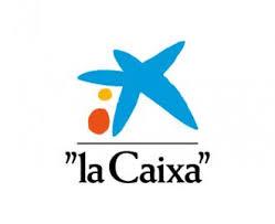 """Resultat d'imatges per a """"logo lacaia"""""""