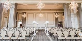 richmond wedding venues 713