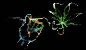 smoking weed wallpapers top free