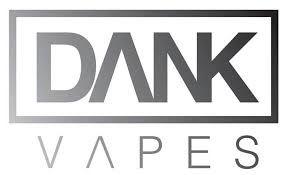 Buy Dank Vapes Cartridges Online - Venmo and Bitcoins Accepted