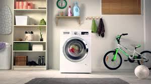 Tìm hiểu liệu máy giặt sấy quần áo liệu có khô không cần phơi ?