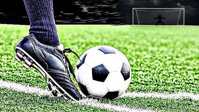 Cara Memprediksi Pertandingan Sepak Bola dengan Tepat