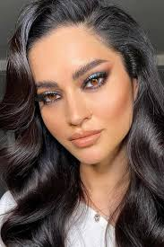 a plete guide to olive skin tone makeup