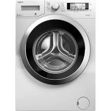 Máy giặt Beko Inverter 11.0 kg WTE11735 XCST