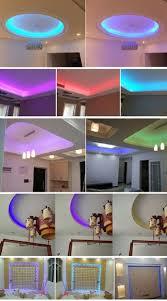 220v mains voltage rgb led strip lights