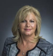 Shelly Smith | Alpharetta, GA | Morgan Stanley Wealth Management
