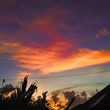 senja quotes everydusk instagram photos videos and stories
