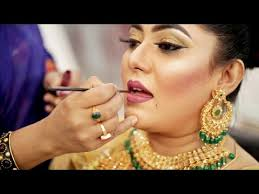 makeup dulhan makeup makeup tips
