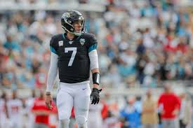 NFL Winners and Losers: Nick Foles signing looks bad
