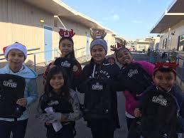 Bobbie Smith YMCA Community School - Home   Facebook