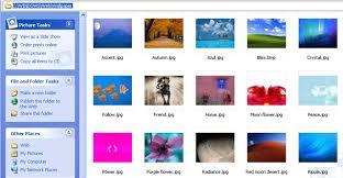 remove desktop background wallpapers in