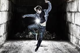 EDGE Media Network :: Billy Elliot