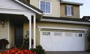Garage Doors Buying Guide | HomeTips