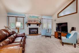 9225 W Jewell Place, #111, Lakewood, CO 80227, Jewell West Townhomes - SOLD  LISTING, MLS # 3046218 | Live Urban Real Estate