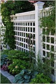 21 Majestic Garden Fence Design You Can Build Stunninghomedecor Com