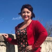 Adriana Holmes - Insurance Associate - State Farm | LinkedIn