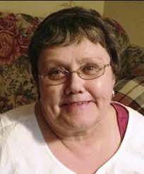 Hilda Bennett | Obituary | The Huntsville Item