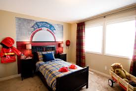 Silverado Jayman Masterbuilt Contemporary Kids Calgary By Wen Di Interiors