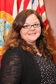 Green Cove Springs, Florida - City Clerk
