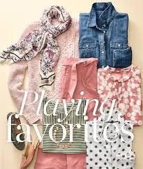 women s clothing apparel talbots