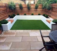 Modern Garden Fence Design For Summer Ideas 28 Googodecor