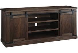 ashley furniture w562 68 budmore tv