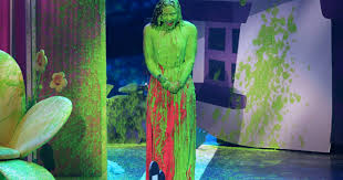 green slime recipe marc summers double dare