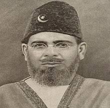 mohammad ali jauhar wikipedia