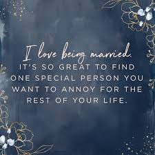 wedding quotes for any speech shutterfly