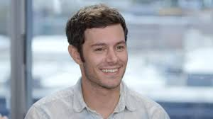 EXCLUSIVE: Adam Brody Says He Auditioned for 'Dawson's Creek ...