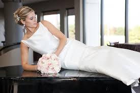 toronto wedding makeup artist mimi